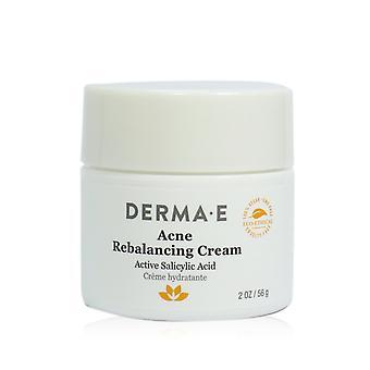 Anti acne acne rebalancing cream 246686 56g/2oz