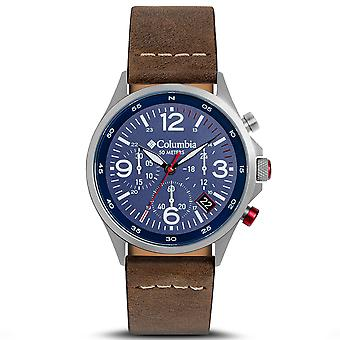 Columbia CSC02-005 Herren's Uhr