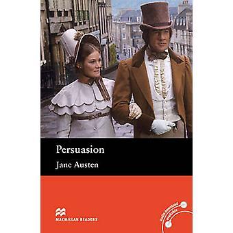 Persuasione - pre-intermedio di Rachel Bladon - 9780230735125 libro