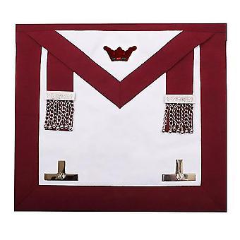Order of athelstan wm/pm apron