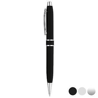 Pen Cross 147357/Cinza