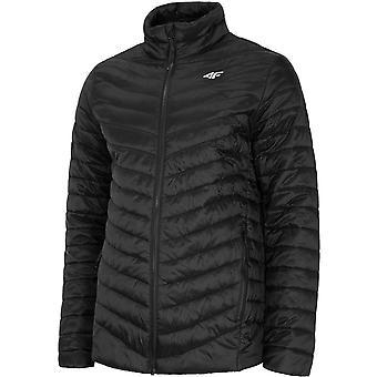 4F KUMP002A H4Z19KUMP002A20S universal winter men jackets