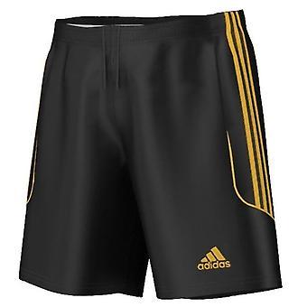 Adidas Junior Squad Shorts