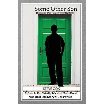 Some Other Son by Cox & Steve