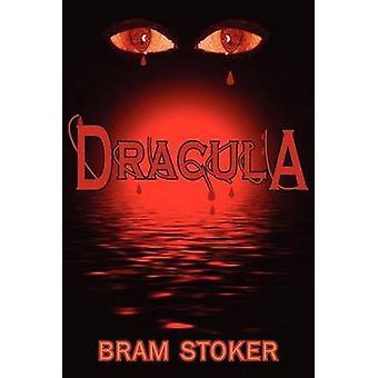 Dracula by Stoker & Bram