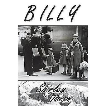 Billy by Dawson & Shirley