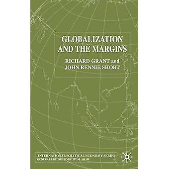Globalization And The Margins by Short
