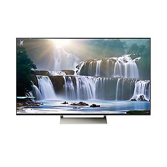 Smart TV Sony KD65XE9305 65