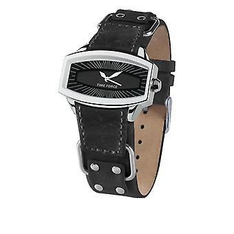 Ladies' Watch Time Force TF2996L01 (39 mm)