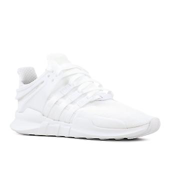 Eqt Support Adv J - Cp9783 - Shoes