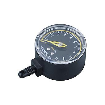 Topeak Pump - Joe Blow Sport Ii Gauge