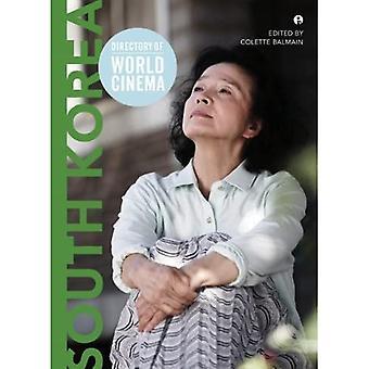 Katalog av World Cinema: Sydkorea