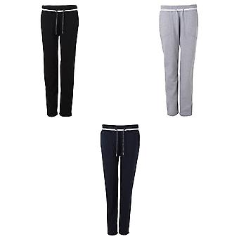 James and Nicholson Womens/Mesdames, bas de Jogging