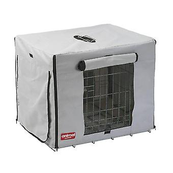 Animal Instincts Comfort Pet Crate Cover