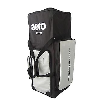 Bolsa De Ruedas Aero Stand Up Club