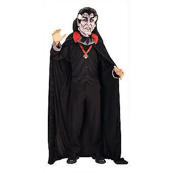 Til döden skiljer oss åt Mask för Halloween