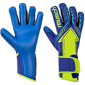 Reusch Arrow S1 Goalkeeper Gloves