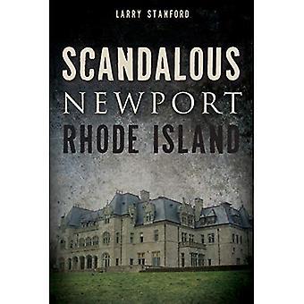 Skandalöses Newport