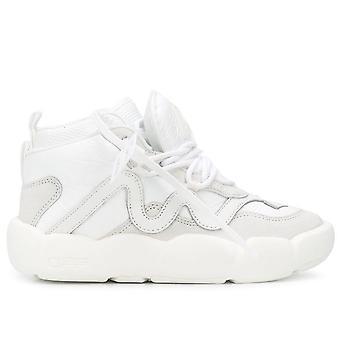 Optic Klor Arrow Sneakers