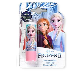 Frozen Frozen Bálsamo Labial Fresa 4 Gr For Women