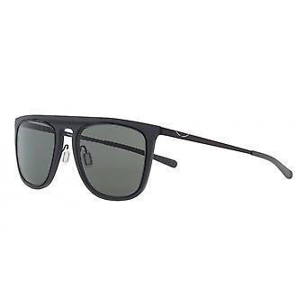 Sunglasses Unisex Coogee matt blue (002P)