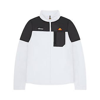 Ellesse Men's Fleece Jacket Alonso
