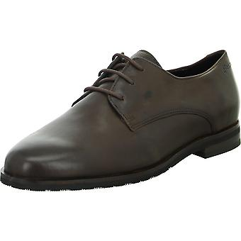 Sioux Bovinia 65752 universal all year women shoes