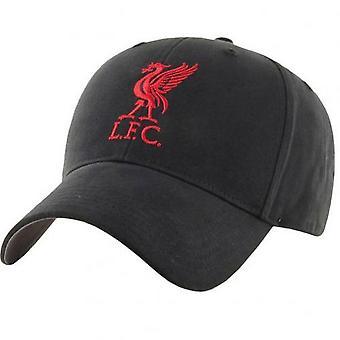 Liverpool FC Kinder/Kinder Jugend BK Cap