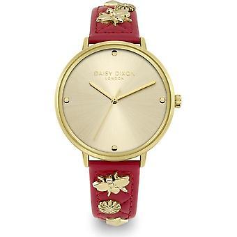 DAISY DIXON - Wristwatch - Ladies - KENDALL #28 - DD133PG