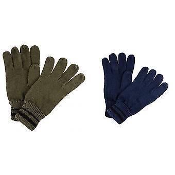 Regatta Mens Winter Gloves
