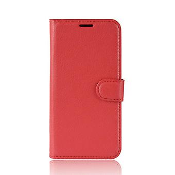 Anti-drop Case forHuawei Nova 4 cainiao-pc_684