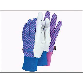Town & Country Aquasure Snow Drop Ladies Gloves TGl202