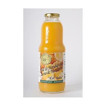Natural Tangerine Juice 1 L
