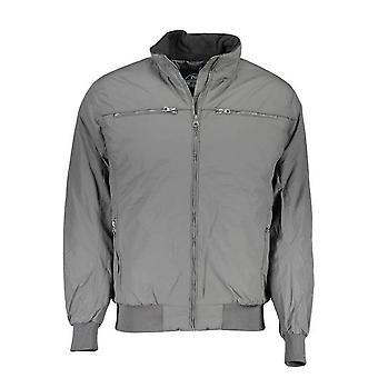 NORTH SAILS Jacket Men 901133 000