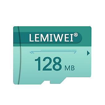 Micro Sd Tf Card 8GB 16GB 32GB 64GB Clasa 10 Flash Memorie Microsd Card High