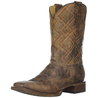 Roper Men's Nash Western Boot,