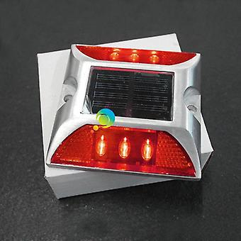 Solar Power Led Road Stud Marker