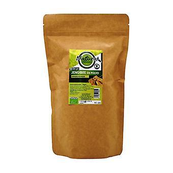 Ginger Powder 500 g