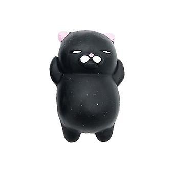 Cute Animal Squishy Toy Kids Things Cool Anti Stress Interesting Soft