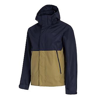 4F KUM003 H4L21KUM00331S universel hele året mænd jakker