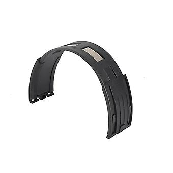 Headphones Headband For Sordin Headset