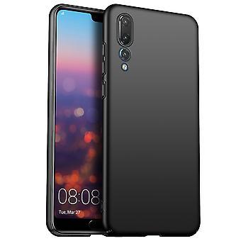 עבור Huawei p20 pro במקרה הכל כלול נגד נפילה כיסוי מגן