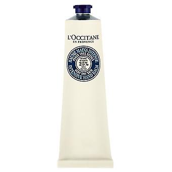 L'Occitane en Provenza Bálsamo de Manos Intensa Karité 150 ml