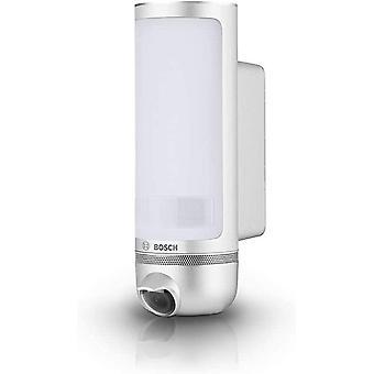 Bosch Smart Home Eyes Auenkamera (Variante Deutschland, Frankreich und sterreich - kompatibel mit