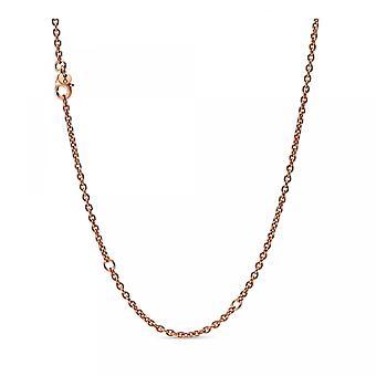 PANDORA Shine Necklace - 368574C00-60