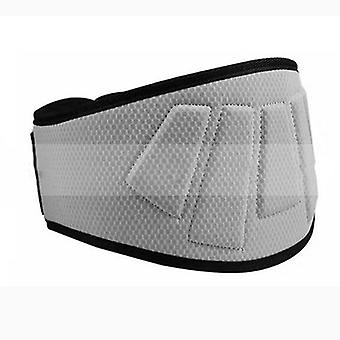 Waist Trimmer Belt, Sweat Wrap, Tummy Toner, Low Back And Lumbar Support