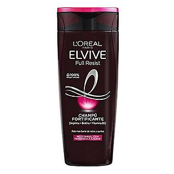 Strengthening Shampoo Full Resist L'Oréal Paris (370 ml)