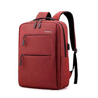 Travel Backpack School Bag