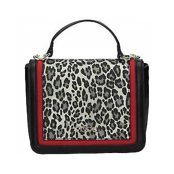 nobo ROVICKY44210 rovicky44210 everyday  women handbags