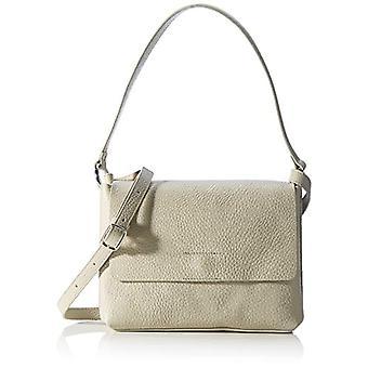 Marc O'Polo Klara, Women's Folder Bag, White Glutton, One Size